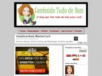 conteudotudodebom.blogspot.com