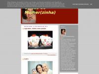 coisazinha.blogspot.com