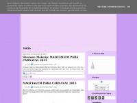 sheawenmakeup.blogspot.com