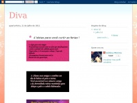 amandinharosinha.blogspot.com
