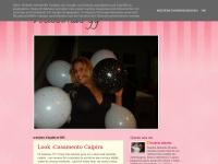 isabelissimah.blogspot.com
