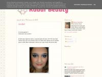 radarbeauty.blogspot.com