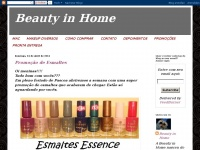 beauty-in-home.blogspot.com