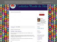 mundodasika.blogspot.com