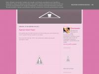 maimake.blogspot.com