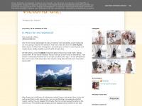 Victoria diz: