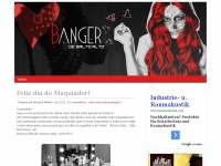 Bangerdesaltoalto.blogspot.com - Banger de salto alto