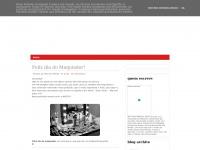 bangerdesaltoalto.blogspot.com