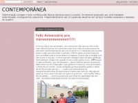 tenhofomedemoda.blogspot.com