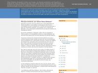 ajd-sc.blogspot.com