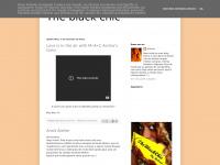 theblackchic.blogspot.com