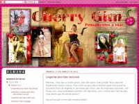 cherrygim.blogspot.com