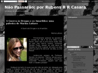 naopassarao.blogspot.com