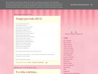 deuvontadede.blogspot.com