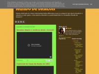 mundodedracon.blogspot.com
