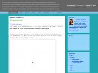 azulbiju.blogspot.com