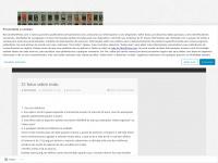 manualdeperplexidades.wordpress.com