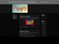 eusozinhafutebolclube.blogspot.com