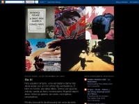 codornasmaestras.blogspot.com
