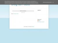 pgcastro.blogspot.com