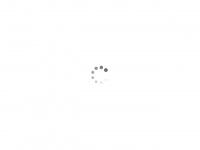adrede.com.br