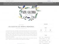 azul-calcinha.blogspot.com