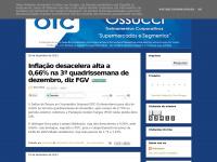 ossucci.blogspot.com