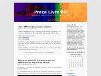pracalivrebh.wordpress.com