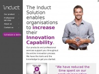 inductsoftware.com
