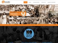 Wenovate.com.br - Wenovate