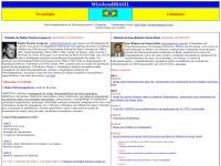 WirelessBRASIL - Portal Independente de Telecomunicações e Cidadania