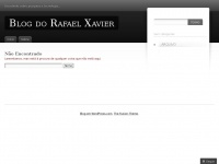 rafaxavier.wordpress.com