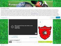 futebolaticos.wordpress.com