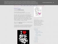 achotendencia.blogspot.com