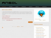 ansol.org