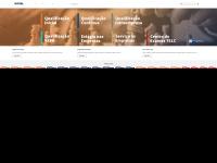 Dual.pt - DUAL
