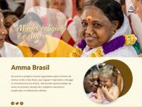 Ammabrasil.org
