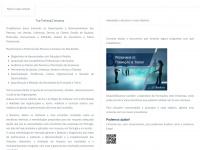 basilaris.pt