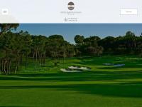 hotelquintadolago.com