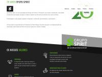 grupo-spirit.com
