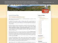tdt-portugal.blogspot.com