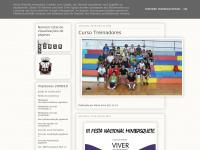 ablisboa.blogspot.com