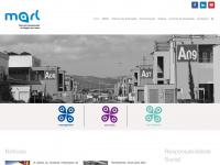 MARL – Mercado Abastecedor da Região De Lisboa, SA.