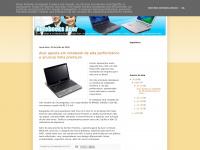 notebooksacer.blogspot.com
