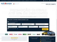 autoeurope.pt