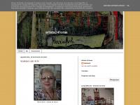 Artista24horas.blogspot.com - Maria Avila - Artista 24 Horas