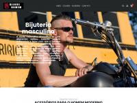 bb-bijoux.com