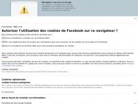 fr-fr.facebook.com