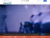 sitehosting.com.br