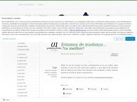 aazperfumes.wordpress.com